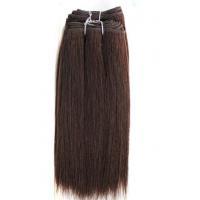 China Southeast Asian Hair SAH010 on sale