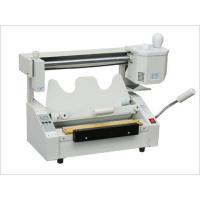 China Binding Machine RD-JB-3 on sale
