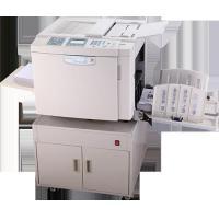 Digital duplicator VR2335S