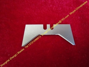 China Slitting machine fiber ply Knifeholders,The tire industry steel cord cutter on sale