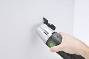 China Genesis GMT15A Multi-Purpose Oscillating Tool on sale