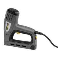 China Stanley TRE550 Electric Staple/Brad Nail Gun on sale