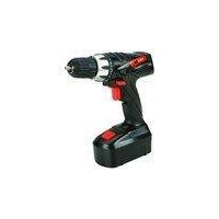 China Drill Master 18 Volt Cordless 3/8 Inch Drill/driver on sale