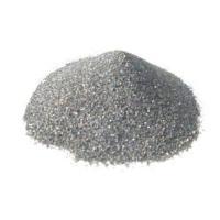 25lb Medium Black Beauty Blast Media for use in Sandblast Cabinet Durable Reuse