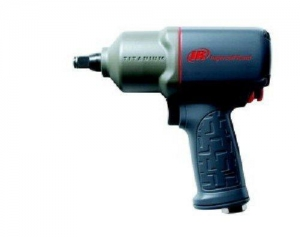 China Ingersoll-Rand 2135TiMAX 1/2-Inch Air Impact Wrench on sale