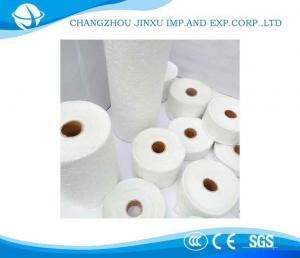 China 1040 MM CHOPPED STRAND FIBERGLASS MAT FOR SALE on sale