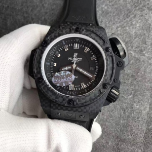 China Black Dial Mens Casual Watch on sale