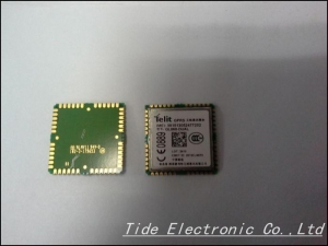 China GPS/GPRS GL868-DUAL on sale