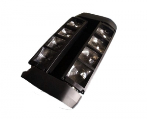 China Mini spider lamp YMS-30 on sale