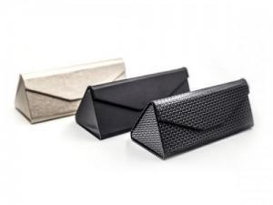 China folding eyeglasses box on sale
