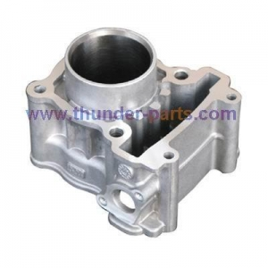 China CYLINDER LC-135 on sale