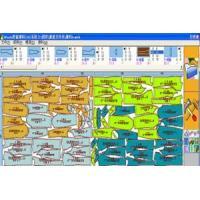 China Winda intelligent marker CAD system on sale