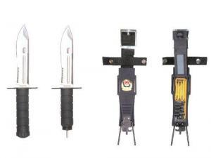 China Police standard tool on sale