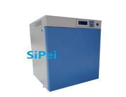 China incubator-co2 on sale