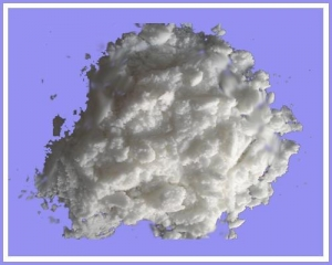 China Products  Wet Cyanuric Acid on sale