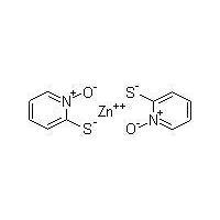Zinc Pyrithione(ZPT)