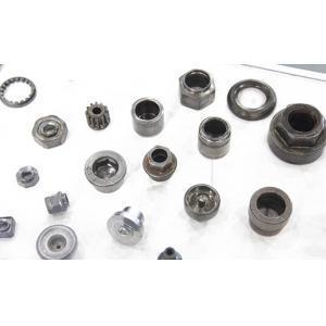 China B-CH1A,Semi-tubular rivets Wire Next on sale