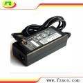 China Dell Replacement Laptop AC Power Adapter Charger on sale