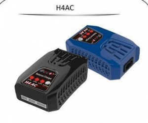 China 20W LiPo/LiHV/LiFe 2-3 cells AC&DC charger with the best factory price on sale