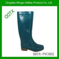 Hiking shoe DDTX-PVC002