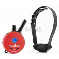 China PG-300 Pager Only Dog Communicator on sale