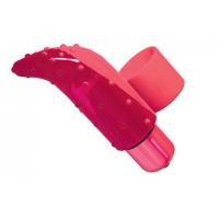 Vibrators Frisky Finger Pink Vibrator
