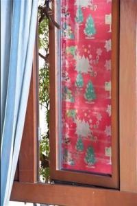 China Window sticker,PVC glass Film,decorative window film,3d window film,stickers for window on sale