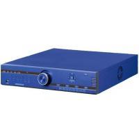 Network camera AXWS-NVR6032E 32CH 720P NVR