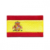 China Flags 009 on sale