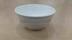 China 6 Inch Japanese Rice Bowl on sale