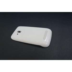 China Cell Phone Battery Case on sale