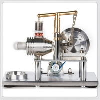 stirling heat engine, stirling heat engine Manufacturers and
