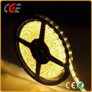 China Led strip SMD2835 7lm/led diffuse led strip lighting LED strip light on sale