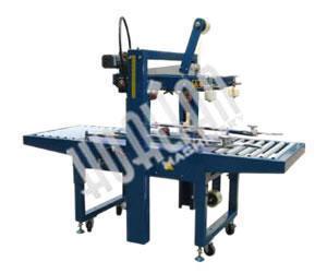 China Semi-automatic Carton Sealer FXJ on sale