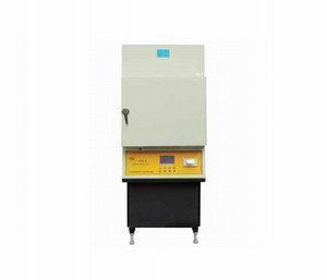 China General Instruments SY-6307 Asphalt Content Tester(Combustion Furnace Method) on sale