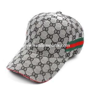 China Sports Caps New style usa hawaiian baseball cap on sale