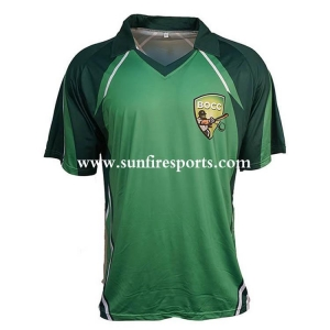 China cricket team sweater jersey design shopping online sites on sale