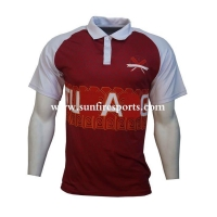 new design polo tee shirts for men online manufacturing in china