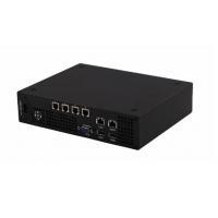 China IP PBX ip pbx kit-Destop on sale