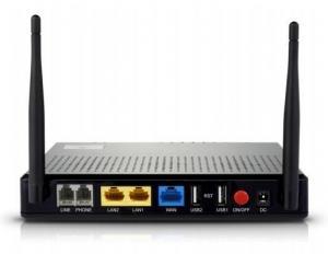 China IP PBX 3G wireless ip pbx on sale