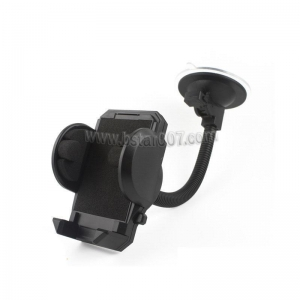 China Car Suction Mount Holder Number:PHD193 on sale