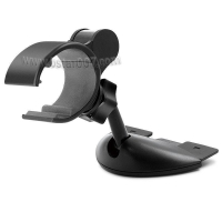 Car Suction Mount Holder Number:PHD161