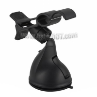 Car Suction Mount Holder Number:PHD050