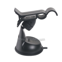Car Suction Mount Holder Number:PHD078
