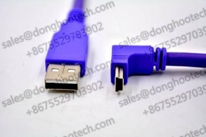 China Machine Vision Cable on sale