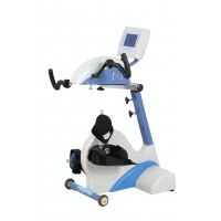 AP-ZXQ-01Intelligent Upper and Lower Limb Trainer