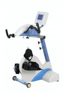 China AP-ZXQ-01Intelligent Upper and Lower Limb Trainer on sale