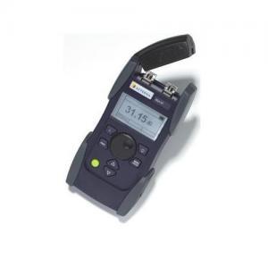 China Optical Attenuators JDSU OLA-55/54 Optical Attenuator on sale