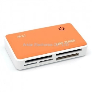 China Internal Card Reader ACR-638 on sale