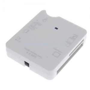 China Internal Card Reader ACR-632 on sale